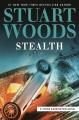 Stealth : a Stone Barrington novel