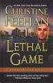 Lethal game