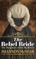 The rebel bride