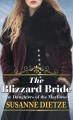 The blizzard bride