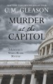 Murder at the Capitol : a Lincoln