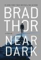 Near dark : a thriller