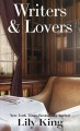 Writers & lovers [text (large print)]