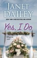 Yes, I do [text (large print)]