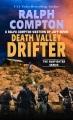 Death Valley drifter : a Ralph Compton western