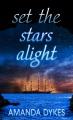 Set the stars alight