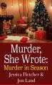 Murder in season