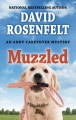 Muzzled [text (large print)]