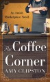 The Coffee Corner