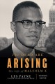 The dead are arising [text (large print)] : the life of Malcolm X