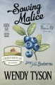 Sowing malice