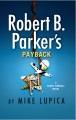 Robert B. Parker's Payback [large print]