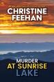 Murder at Sunrise Lake