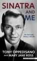 Sinatra and me : in the wee small hours