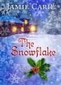 The snowflake : a novella