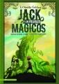 Jack y los Frijoles Magicos [downloadable ebook]