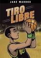 Tiro Libre [downloadable ebook]