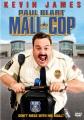 Paul Blart : mall cop [DVD]