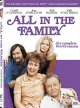 All in the family. The complete fourth season