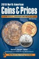 2019 North American coins & prices : a guide to U.S., Canadian and Mexican coins
