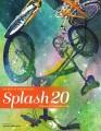 Splash 20 : creative compositions