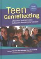 Teen genreflecting : a readers' advisory and collection development guide