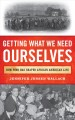 Getting what we need ourselves : how food has shaped African American life