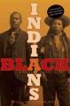 Black Indians : a hidden heritage