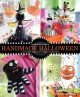 Glitterville's handmade Halloween : a glittered guide for whimsical crafting!