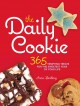 The daily cookie : 365 tempting treats for the sweetest year of your life