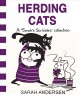 "Herding cats : a ""Sarah's scribbles"" collection"
