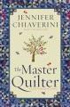 The master quilter : an Elm Creek quilts novel