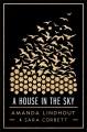 A house in the sky : a memoir