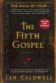 The fifth gospel : a novel