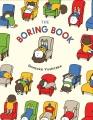 The boring book