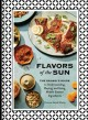 Flavors of the sun : the Sahadi