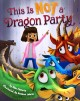 This is not a dragon party