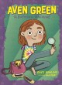 Aven Green Sleuthing Machine, Volume 1.