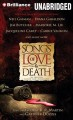 Songs of love and death all-original tales of star-crossed love