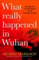 What really happened in Wuhan : a virus like no other, countless infections, millions of deaths