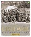 The Civil War : a visual history
