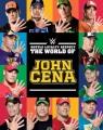 Hustle, loyalty, respect : the world of John Cena