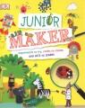 Junior maker.
