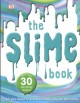 The slime book.