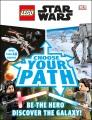 Lego Star Wars : choose your path