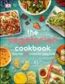 The vegetarian cookbook.