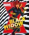 Black Widow : secrets of a super-spy
