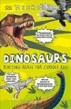 Dinosaurs : riveting reads for curious kids