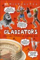 Gladiators : riveting reads for curious kids