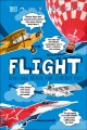 Flight : riveting reads for curious kids